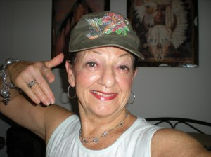Grandma Shellie 2